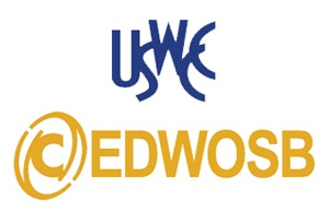 EDWOSB Certified Economically Disadvantaged Women-Owned Small Business